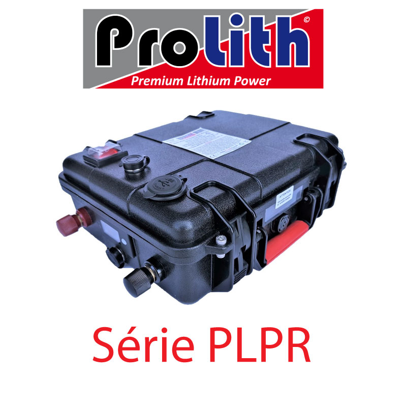 Série PLPR_2.jpg