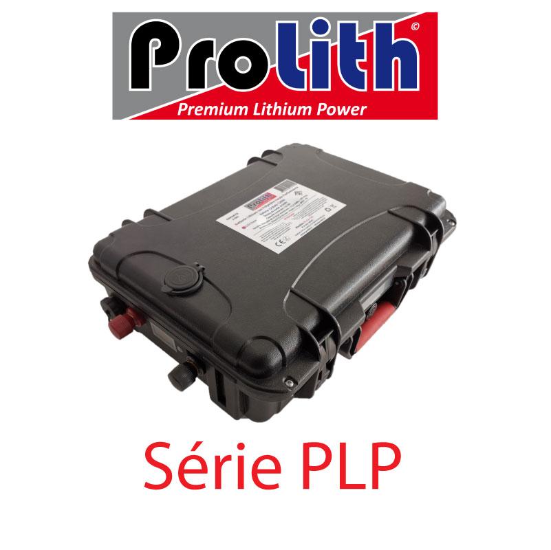 Série PLP_4.jpg